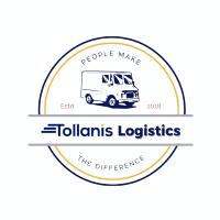 Tollanis Solutions logo