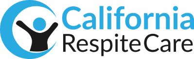 California Respite Care logo