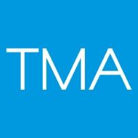 Ted Moudis Associates logo