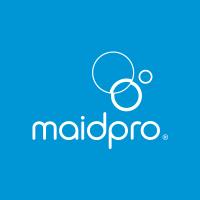 MaidPro San Antonio logo