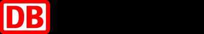 DBSchenker logo
