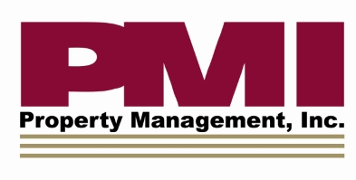 PMI - Property Management logo