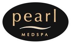 Pearl MedSpa logo