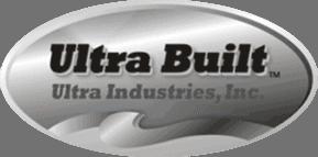 Ultra Industries, Inc. logo