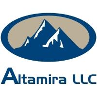 Altamira LLC logo