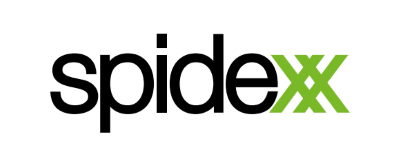 Spidexx Pest Control logo