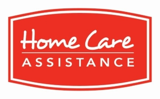 Home Care Assistance of Green Valley logo