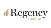 Company Logo Regency Capital