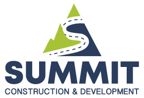 Summit Construction and Development LLC logo