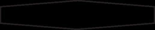 Company Logo Property DMR Services Ltd