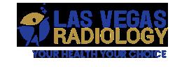 Las Vegas Radiology logo