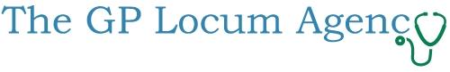 Company Logo THE GP LOCUM AGENCY LTD