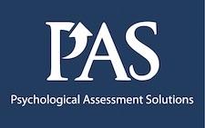 Psychological Assessment Solutions logo
