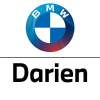 BMW of Darien logo