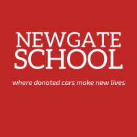 Newgate School logo