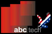 ABC Technology Group logo