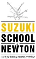 Suzuki School of Newton, Inc. logo