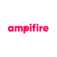 AmpiFire logo