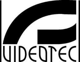 VIDEOTEC SECURITY INC. logo
