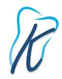 Krumholz Dentistry logo