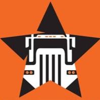 Star Transportation PA, Inc. logo