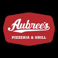 Aubree's Pizzeria & Grill logo
