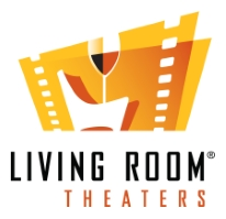 Living Room Theaters logo