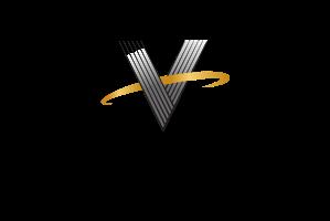 Visium logo