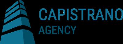 The Capistrano Agency - Symmetry Financial Group logo