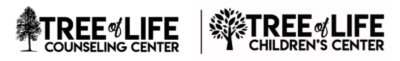 Tree of Life Counseling Center logo