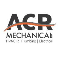 ACR MECHANICAL INC logo