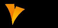 Company Logo Driving Down Ltd