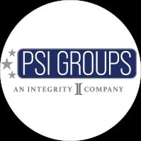 PSI Groups logo
