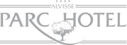Company Logo Alvisse Parc Hôtel S.A.