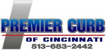 Charles H. Hamilton Co. logo