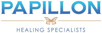 Papillon Healing Specialists logo