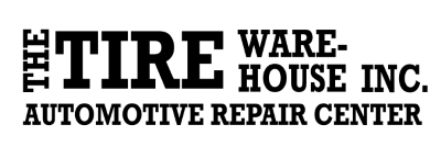 Tire Warehouse of Troy logo