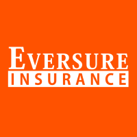 Eversure Insurance logo