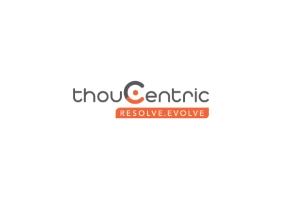 Thoucentric Technology Pvt Ltd logo