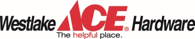 Westlake Ace Hardware logo