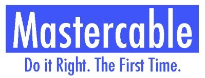 Mastercable, LLC logo