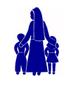 St. Colman's Home logo