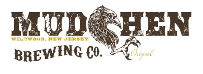 Mudhen Brewing Company logo