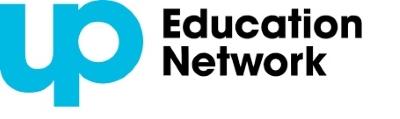 UP Education Network logo