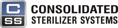Consolidated Sterilizer Systems logo