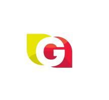 Genesis Events logo