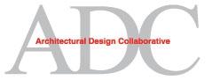 Architectural Design Collaborative logo