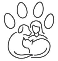 Petvacx Animal Hospital & Mobile Veterinary Services logo