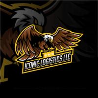 Iconic Logistics LLC logo