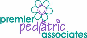 Premier Pediatric Associates logo